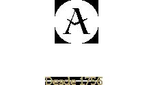 Bodega del Águila Logo