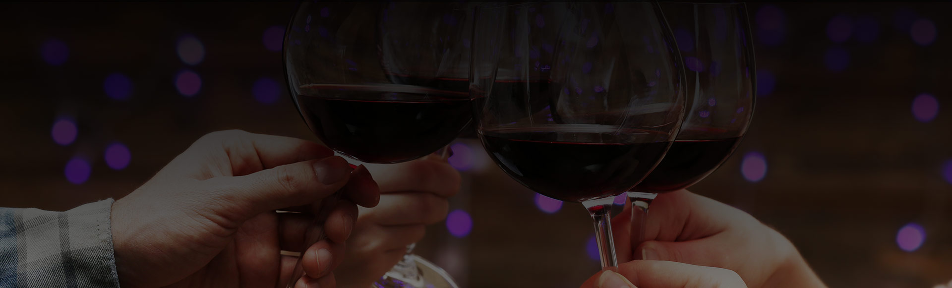 Vinos Bodega del Aguila en Toledo
